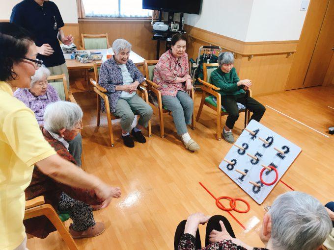 グループホームとは?|気になる費用や特徴、有料老人ホームとの違いを解説