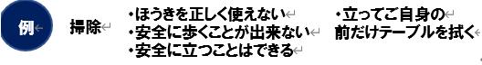 グループホーム_静岡