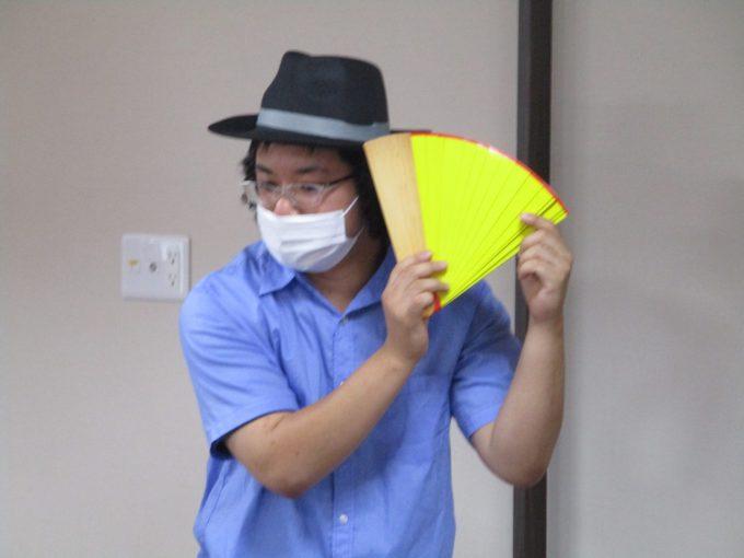 富士市グループホーム_加島敬老会&2周年記念祭