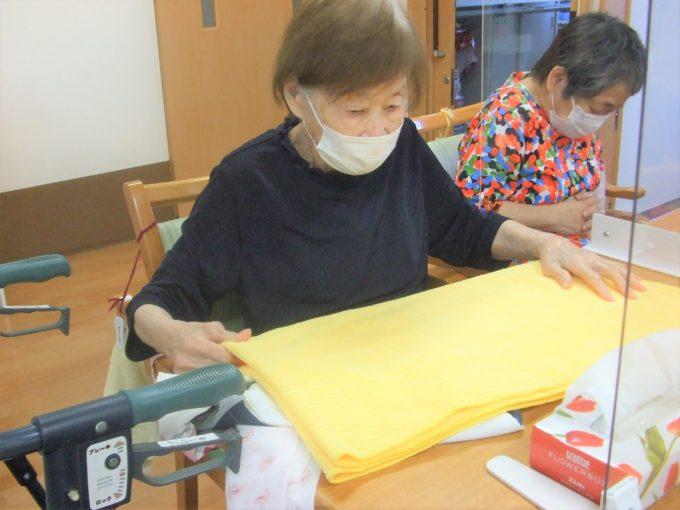 静岡市葵区グループホーム_生活リハビリ
